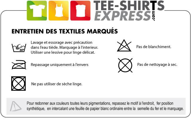 Tee Shirts Personnalises Polos Sweats Casquettes Avec Votre Logo