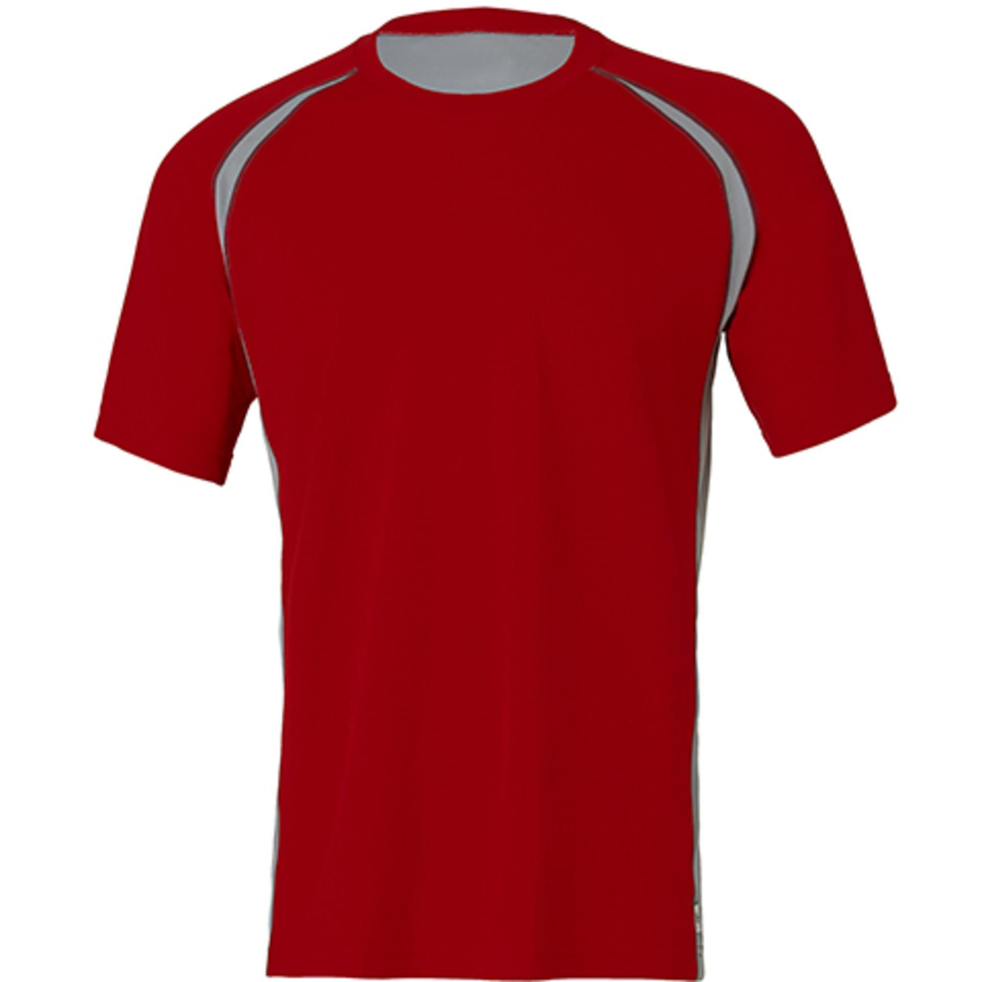 magasiner pour le luxe prix limité profiter de gros rabais Tee-shirt personnalisé T-shirt respirant ALO All sport ...