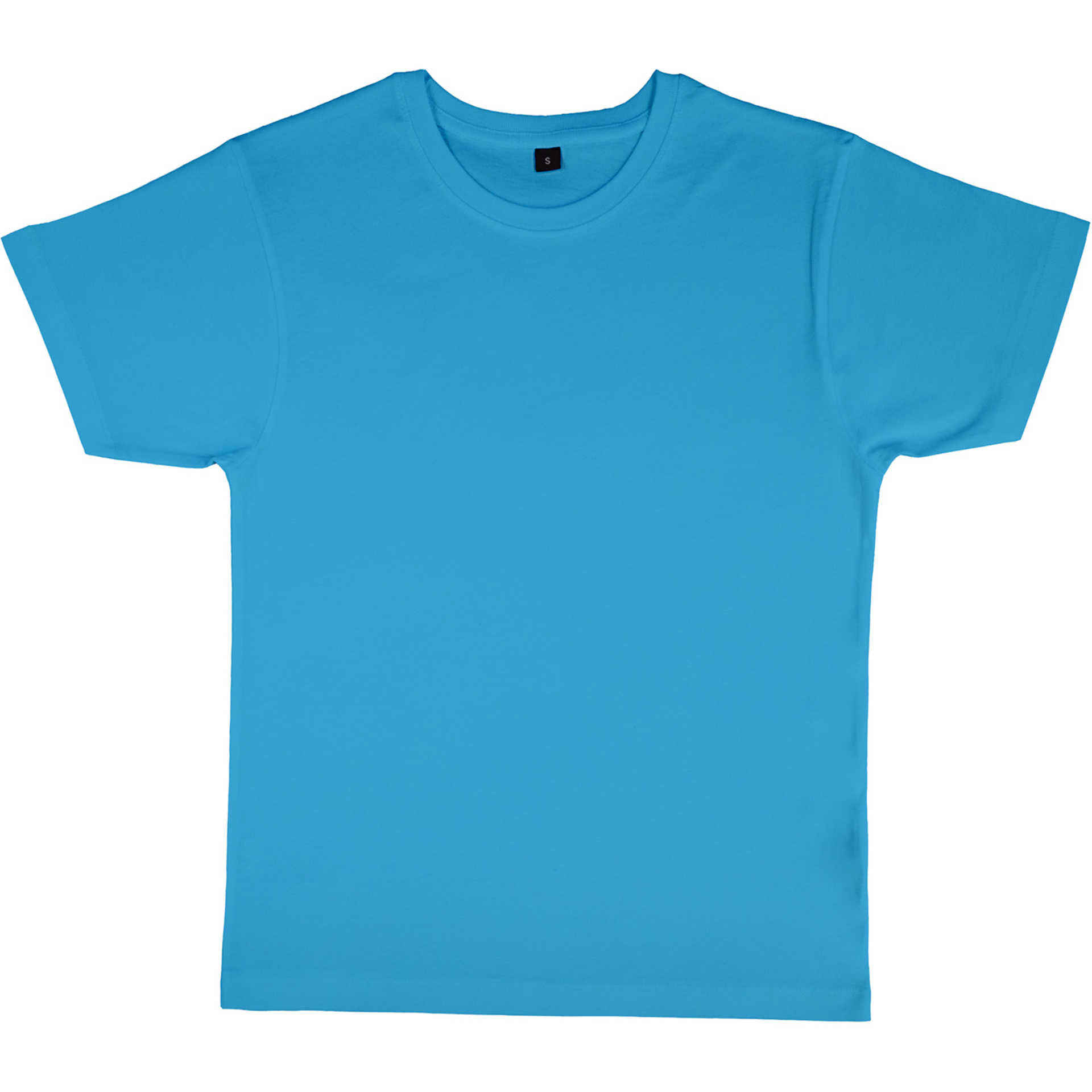 tee shirt personnalis cliff men s premium t shirt nakedshirt atoll. Black Bedroom Furniture Sets. Home Design Ideas