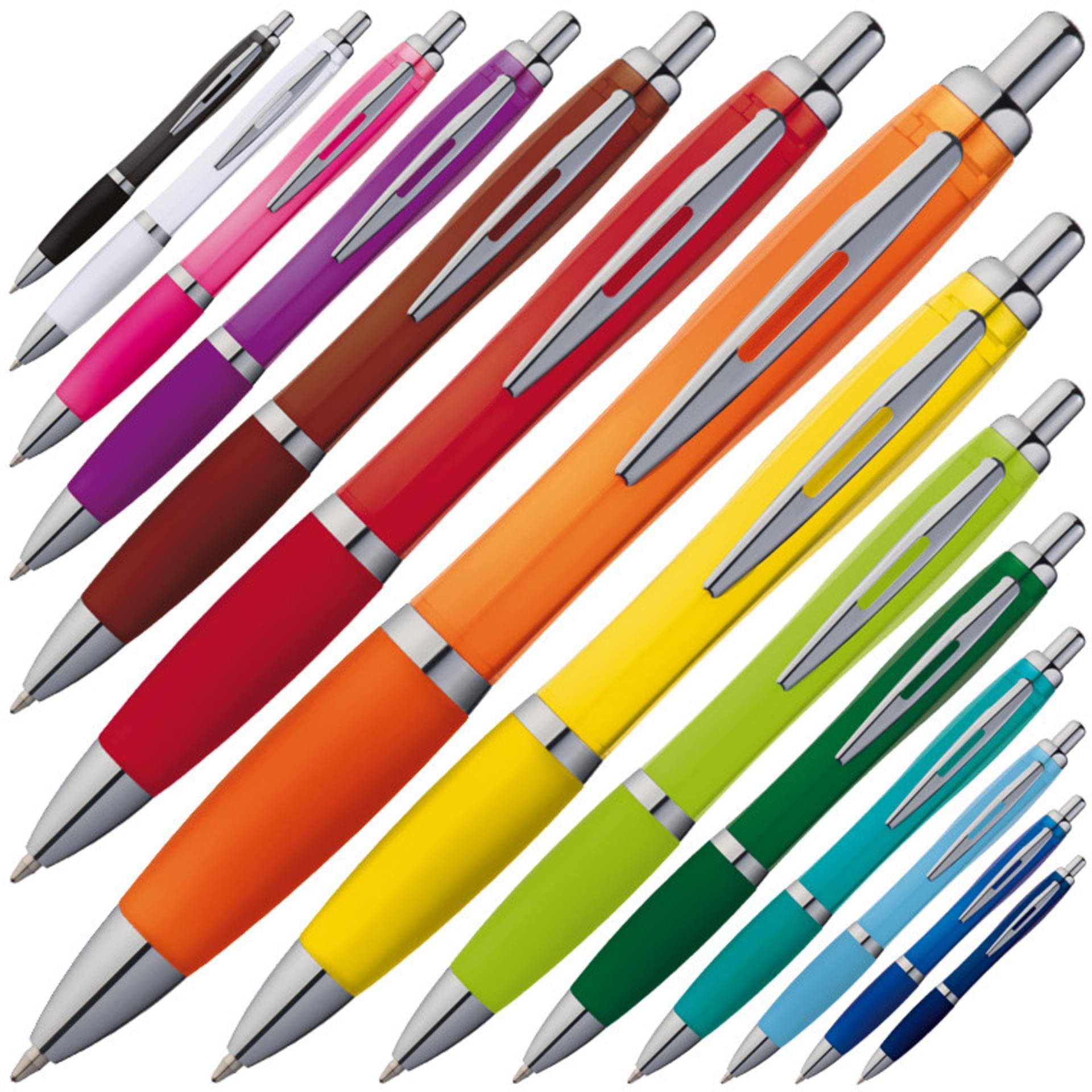 Stylo personnalis stylos bille anti d rappant pack de - Comment enlever du stylo bille sur du cuir ...