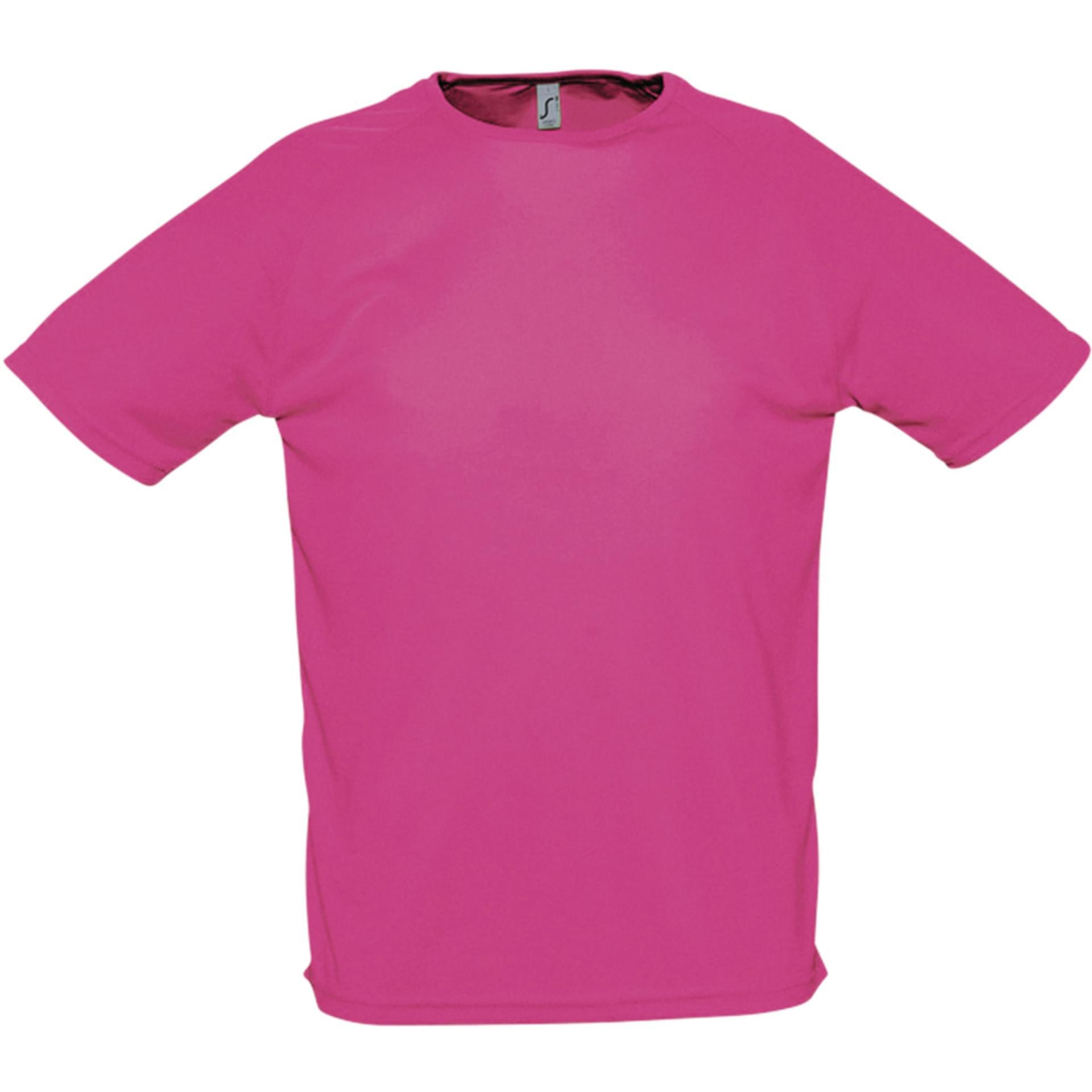 le plus récent prix officiel t shirt personnalisé jusquà 70