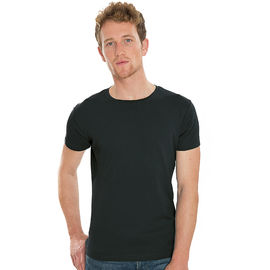 Paul- Men`s Supersoft Organic T-Shirt