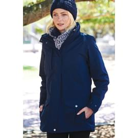 Women's Darby III jacket