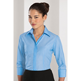 Ladies Tencel Corporate 3/4